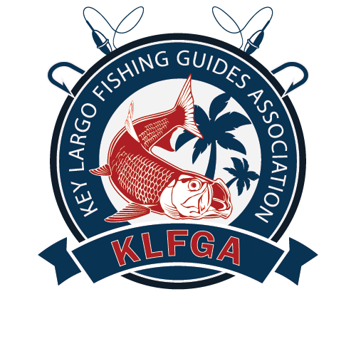 Key Largo Fishing Guides Association